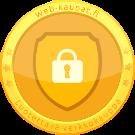 Kulta-sertifikaatti - Web-kaupat.fi