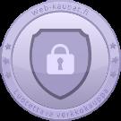 Platina-sertifikaatti - Web-kaupat.fi