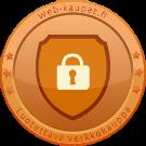 Web-kaupat.fi